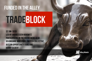 Andreessen Horowitz Leads $2.8 Million Funding Round for NYC Bitcoin Startup TradeBlock