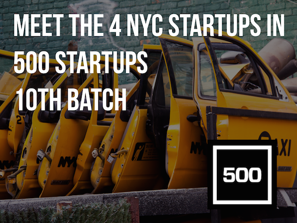 500 STARTUPS NYC.001