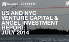 AlleyWatch June 2014 New York and US Venture Capital & Angel Investment Report copy.002