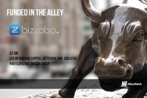 NYC Startup Bizzabo Raises $2.5M for its Events App