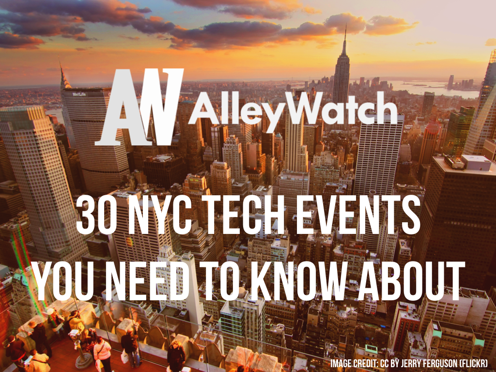 NYC TECH EVENT GUIDE.001
