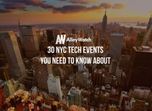 NYC TECH EVENT GUIDE.002
