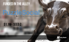 PUZZLESOCIAL