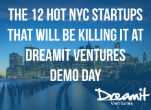 dreamit_demo_day.001