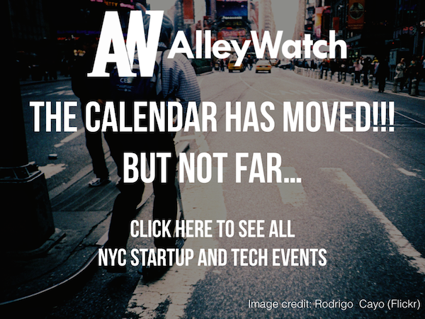 nyc tech and startup events.001