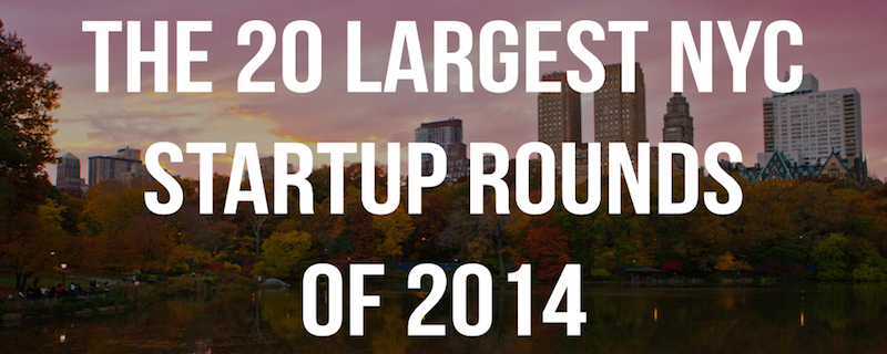 2014-largest-nyc-startup.001