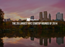 2014 largest nyc startup.002