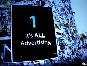 Ad Industry Productivity to Plummet 37% During Advertising Week