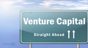 5 Ways To Improve Your Venture Capital Pitch