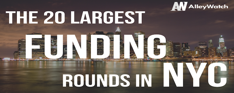 The-20-Largest-Funding-Rounds-in-NYC.001