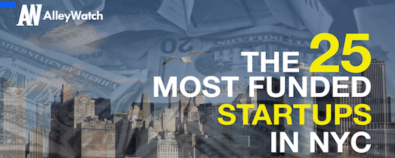 alleywatch-25-most-funded-startups-in-nyc.001