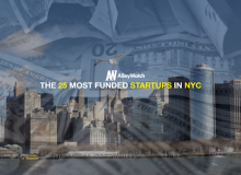 alleywatch 25 most funded startups in nyc.002.png.002
