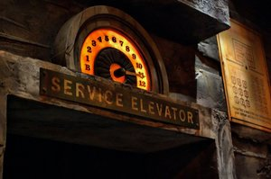 How To Make A Great Elevator Pitch
