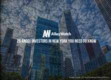 25 angel investors who you must know.002