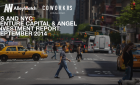 AlleyWatch September 2014 New York and US Venture Capital & Angel Investment Report.001