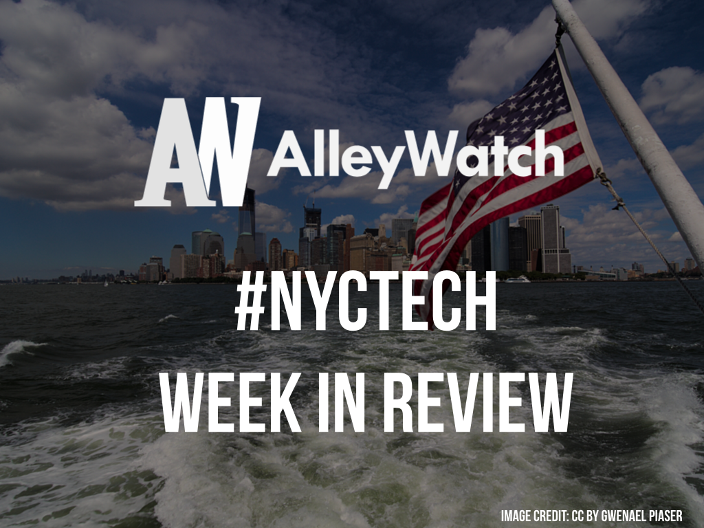 #NYC TECH WEEK IN REVIEW.001