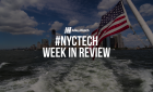 #NYC TECH WEEK IN REVIEW.002