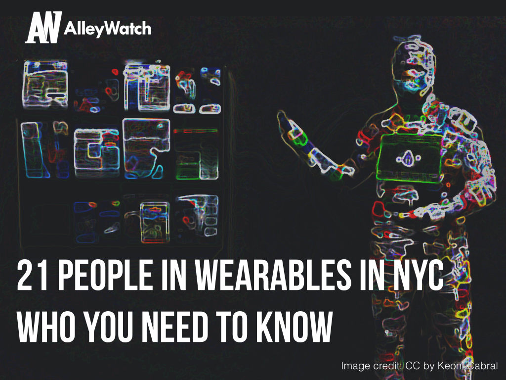 NYC Wearable Entrepreneurs.001