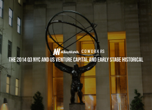 The 2014 Q3 NYC and US Venture Capital and Early Stage Historical Funding Report.002