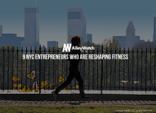 fitness entrepreneurs nyc.002