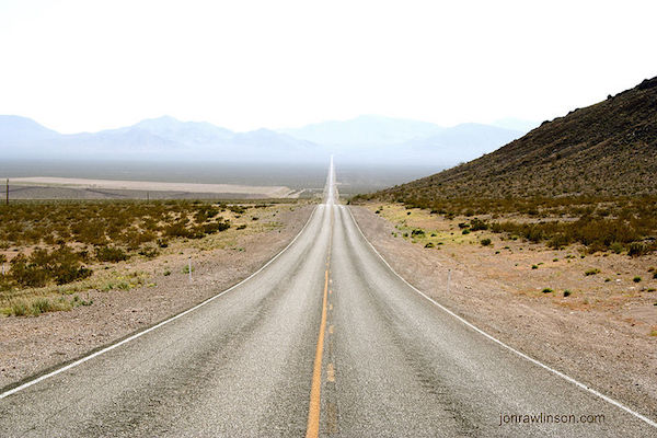 800px-The_Long_Road_Ahead