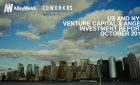 AlleyWatch October 2014 New York and US Venture Capital & Angel Investment Report.001