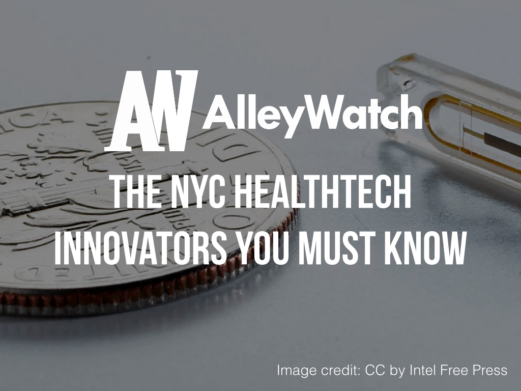 NYC DIGITALHEALTH ENTREPRENEURS.001