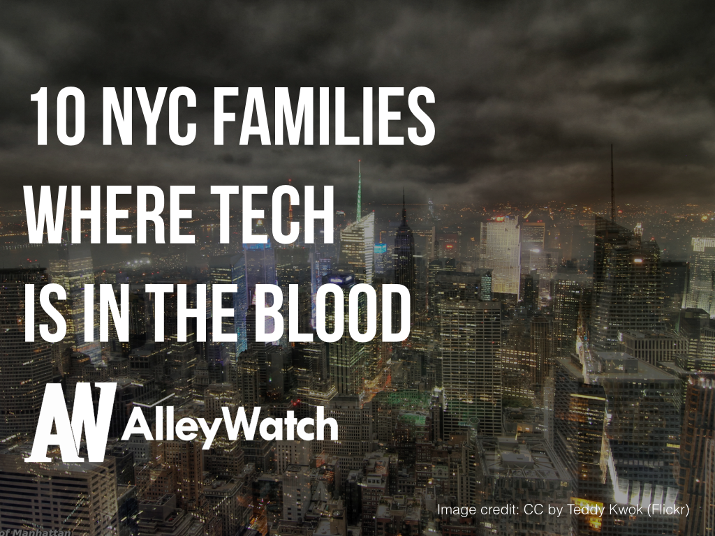 NYC TECH FAMILIES.001