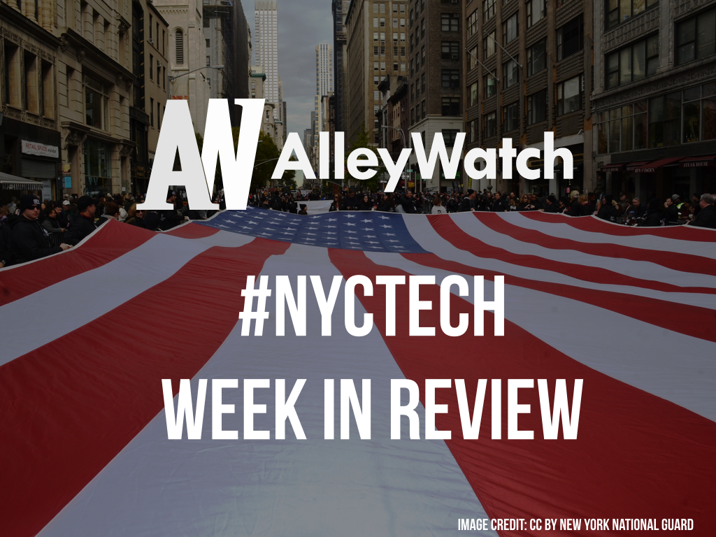 NYC Tech Week In Review.001