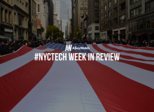 NYC Tech Week In Review.002