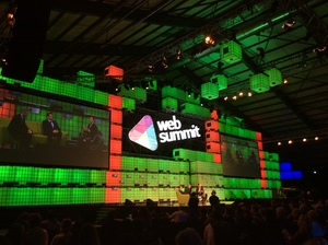 13 Best Quotes from the Dublin Web Summit