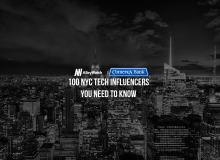 100 NEW YORK TECH INFLUENCERS.002