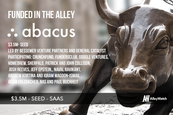 ABACUS LABS