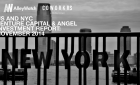 AlleyWatch November 2014 New York and US Venture Capital & Angel Investment Report.001