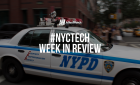 New York Tech News Week in Review.004