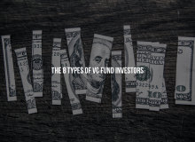 TYPES OF VC INVESTORS LPS.002