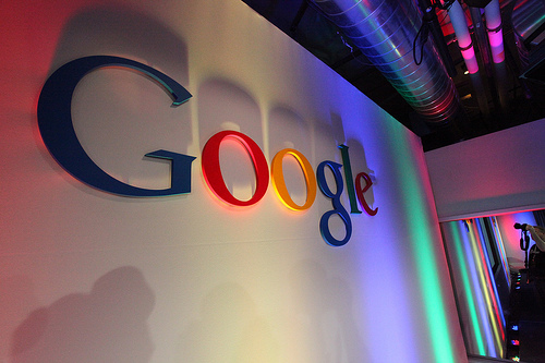 """The Mystery of Google's """"Other Revenue"""""""