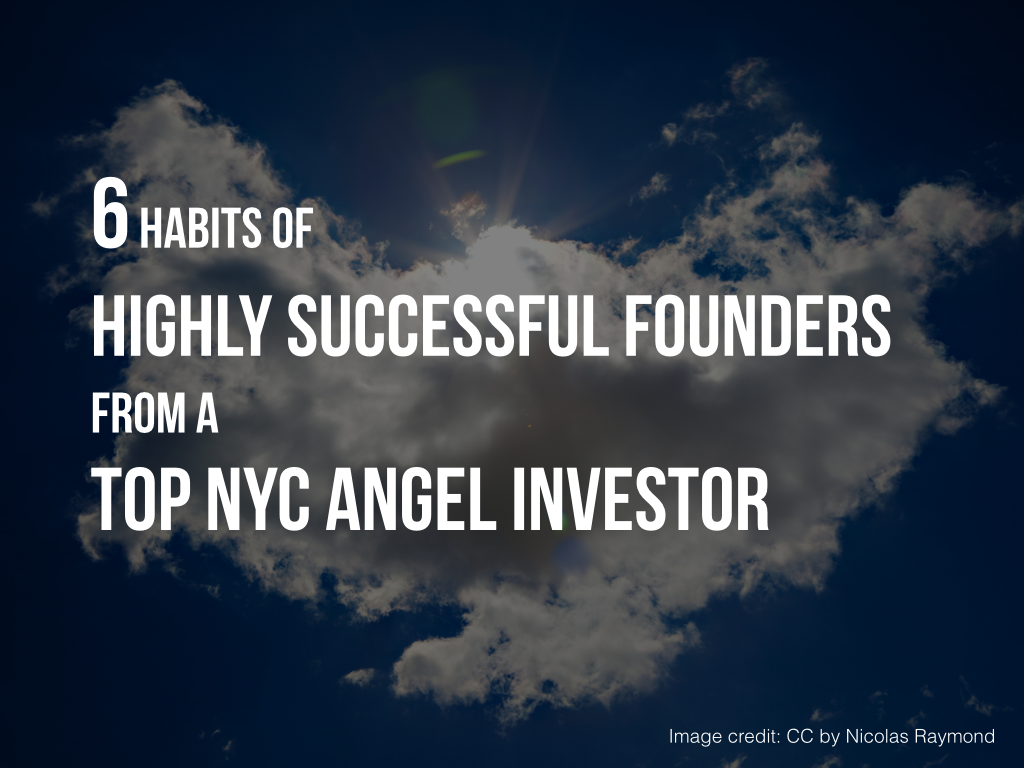 advice from top angel investor.001