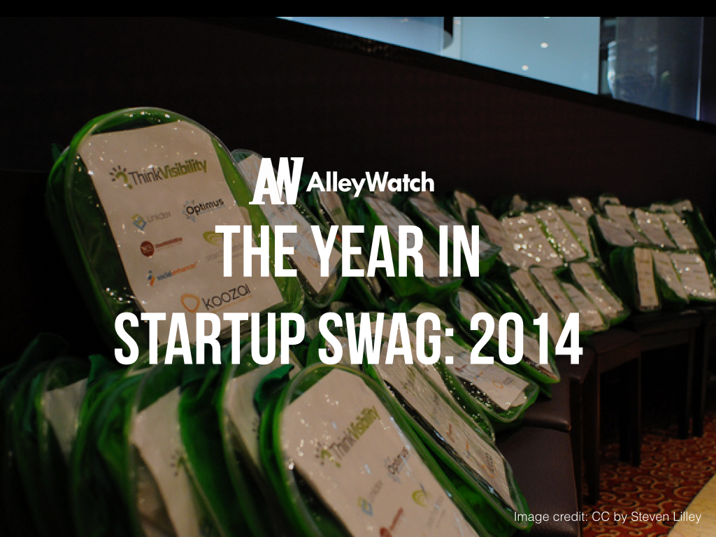 startup swag.001