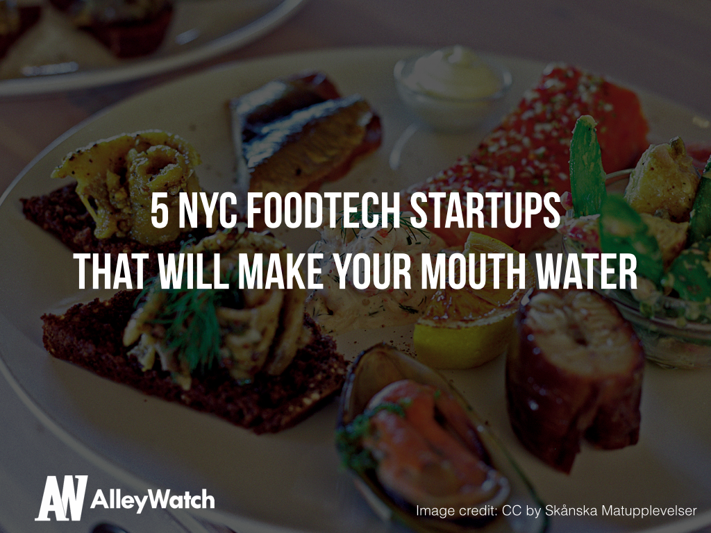 top nyc food startups.001