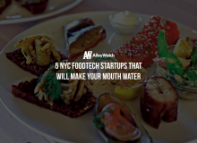 top nyc food startups.002