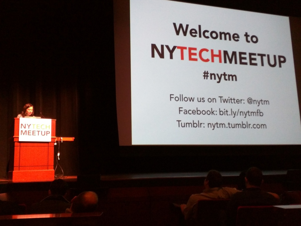 NYTM Jessica Lawrence Intor