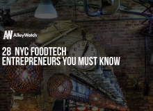 NYC FoodTech Startups.002