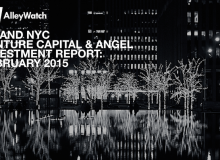 AlleyWatch February 2015 New York and US Venture Capital & Angel Investment Report.001