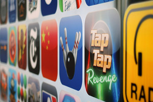 5 Ways to Get App Users Cheaply