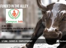 Campusjobs
