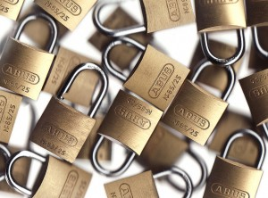 Consumer Cloud Security Is an Oxymoron