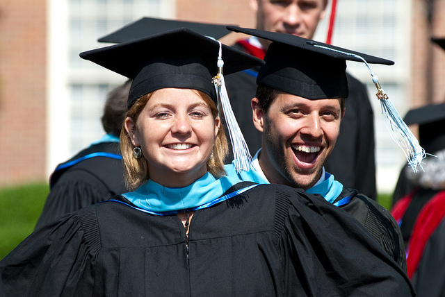 Tips for Post-Grad Entrepreneurs