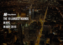 THE 10 LARGEST ROUNDS IN NYC IN MAY 2015.002