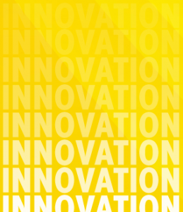 4 Companies Who Foster Innovation